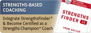 Strengthschampioncoaching